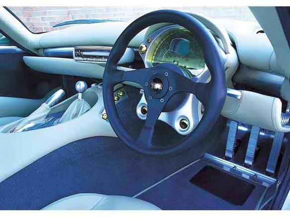 すべてのモデル : tvr タスカン 新車価格 : autoc-one.jp