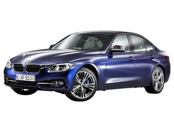 BMW bmw 3シリーズ クーペ 左ハンドル : autoc-one.jp