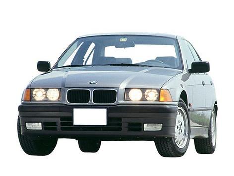 BMW bmw 3シリーズ 価格 値引き : gamey.top
