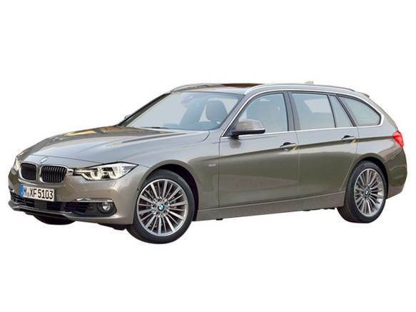 BMW bmw 3シリーズツーリング 320i : autoc-one.jp