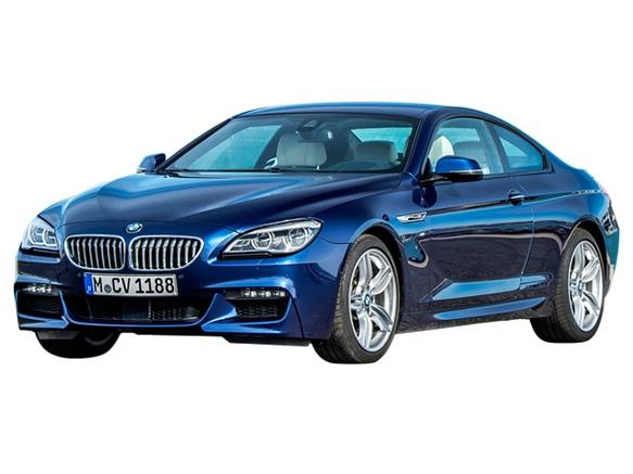 BMW bmw 6シリーズ 中古 価格 : autoc-one.jp