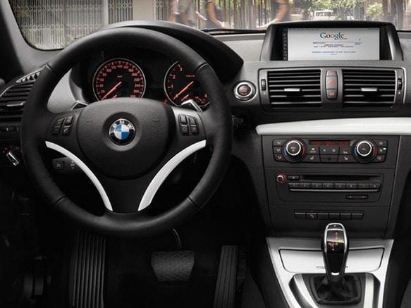 BMW bmw 1シリーズクーペ 135i 6mt : autoc-one.jp