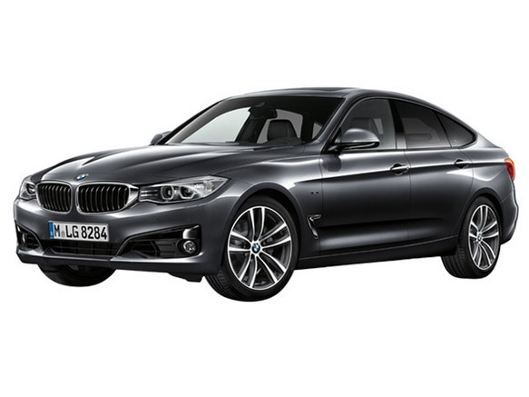 BMW bmw 3シリーズグランツーリスモ価格 : autoc-one.jp