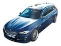 BMWアルピナ B5ツーリング