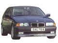 BMWアルピナ B8ツーリング