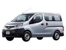  NV200