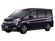 5月の新車売れ筋ランキング ~新型ステップワゴンが1位にランクイン!~