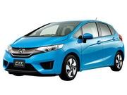 8月の新車売れ筋ランキング ~注目の新型NXがベスト20にランクイン~