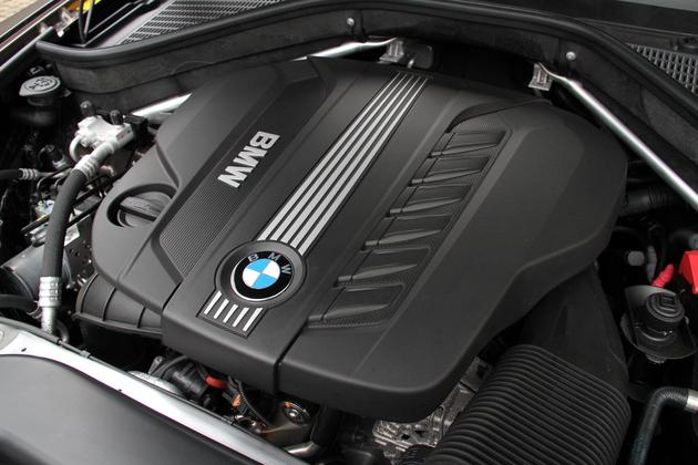 3,000rpm以上の伸びはマジでガソリンエンジンレベル!