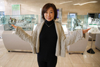 CVTで世界シェアトップを誇る「ジヤトコ」見学レポート/飯田裕子