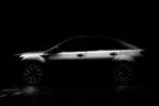 スバル、中国仕様「2013年型レガシィ」を北京国際モーターショーへ出展