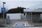 北陸道 黒埼PAに電気自動車用急速充電器を設置