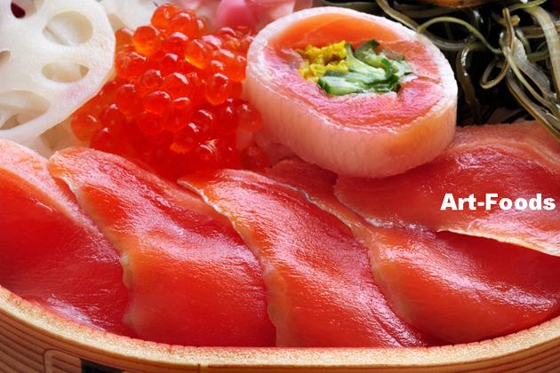 クルマでしか味わえない!辺境グルメ旅Vol.8「やきそばだけにあらず! 桜を愛でながら第二・第三の富士宮名産グルメを訪ねる」