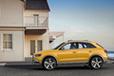 Audi Q3 jinlong yufeng[コンセプトカー]イメージ画像7