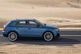 Audi RS Q3コンセプト[コンセプトカー]イメージ画像2