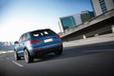 Audi RS Q3コンセプト[コンセプトカー]イメージ画像9