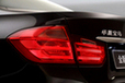 BMW NEW 3シリーズ セダン ロングホイールベースバージョン リアコンビランプ