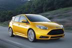 【速報・北京モーターショー2012】アメリカ車編 vol.1 フォード画像ギャラリー