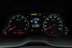 新型レガシィツーリングワゴン 2.5i アイサイト Sパッケージ