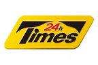 タイムズ24、トヨタ 「アクア」がカーシェアリングサービス「タイムズプラス」に登場