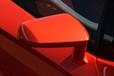 ランボルギーニ アヴェンタドール LP700-4 サイドミラー