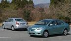 トヨタ ベルタ 新型車徹底解説