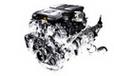 VQ37VHRエンジン