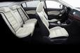 新型「マツダ アテンザ(Mazda6)」2013年モデル[2012モスクワモーターショー出展車] インテリア・キャビンスペース