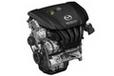 新型「マツダ アテンザ(Mazda6)」2013年モデル SKYACTIV-G 2.0リッターガソリンエンジン
