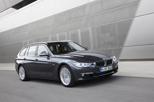 BMW・3シリーズの画像 p1_20