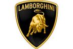 ランボルギーニ ジャパン、現行モデルの価格リストを改定