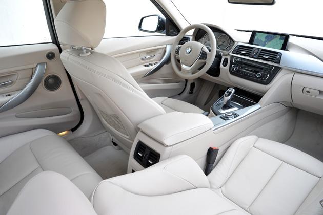 BMW bmw 3シリーズツーリングディーゼル : autoc-one.jp