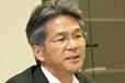 「マツダ 新型 ロードスター 開発ストーリー」ロードスターとRX-8の開発主査を務める山本 修弘氏