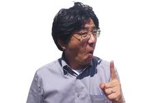 【スズキ ワゴンR 歴代モデル特集】