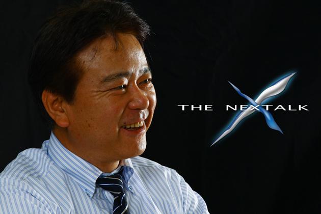日産自動車 EV技術開発本部 エキスパートリーダー 宮本丈司 インタビュー