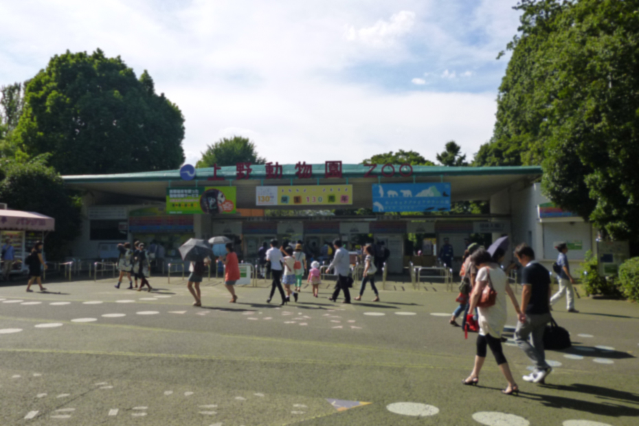 トヨタ86で安枝瞳とドライブデート♪『俺たち!妄想族~クルマのある生活~』