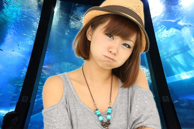 安枝瞳たんのスレッド☆5 [無断転載禁止]©bbspink.comfc2>1本 YouTube動画>6本 ->画像>478枚
