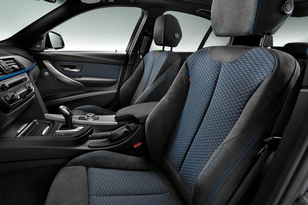 BMW bmw 3シリーズツーリング 320i mスポーツパッケージ : autoc-one.jp