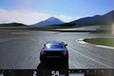 PS3「グランツーリスモ5」のサーキット走行再現映像