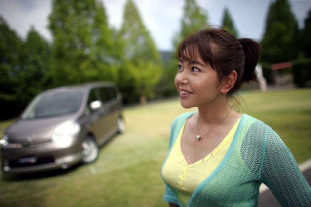 【自動車】竹岡圭 Part2【評論家】YouTube動画>12本 ->画像>181枚