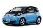 トヨタ、「省エネルギー」や「燃料の多様化」への取り組みの最新開発状況と2015年までの展開計画を発表
