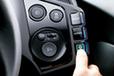 ホンダ 新型CR-Z/3モードドライブシステム