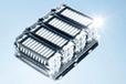 ホンダ 新型CR-Z/リチウムイオン電池