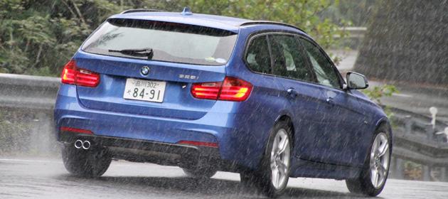 BMW : bmw 3シリーズツーリングディーゼル : autoc-one.jp