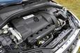 ボルボ XC60 T6 AWD 直列6気筒を横置き搭載する!