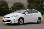 トヨタ、ハイブリッド車の国内累計販売台数が200万台を突破