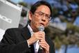 「AUTECH OWNERS GROUP(AOG) 湘南里帰りミーティング2012」イベントレポート