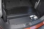 三菱 新型 アウトランダー 24G NAVI Package ラゲッジフロアボックス