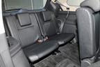 三菱 新型 アウトランダー 24G NAVI Package[本革シート仕様] サードシート