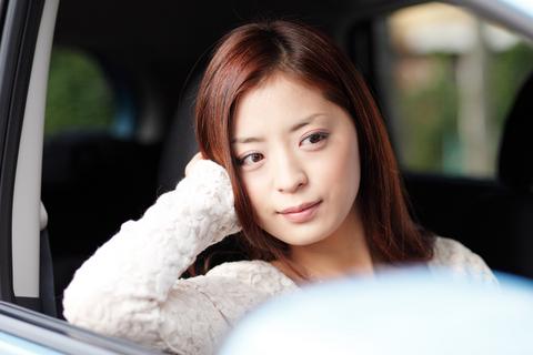 今回の濡れ湯美人は、和田絵莉さん。